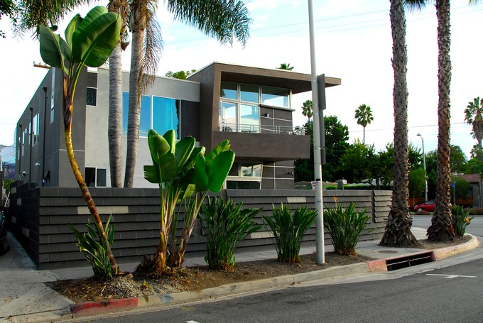 Furnished Apartments In West Hollywood Ca